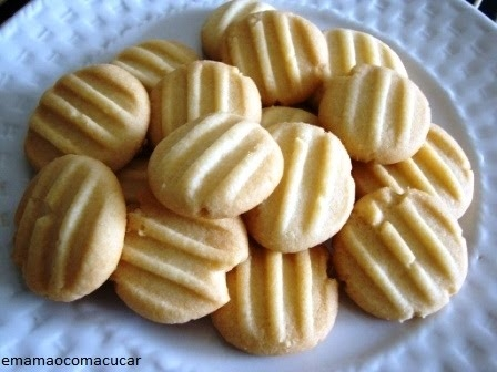 biscoito 1 2 3