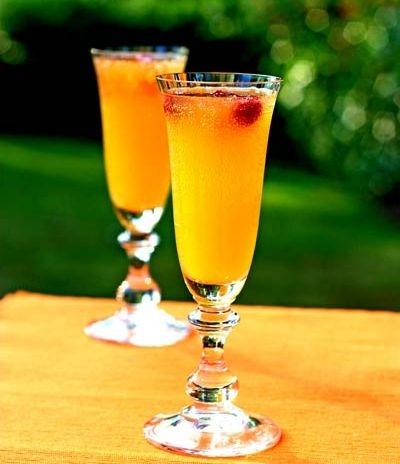Abelha Real Drink