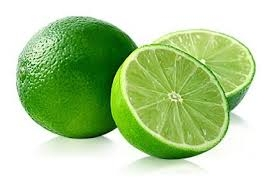 Recheio de Limão