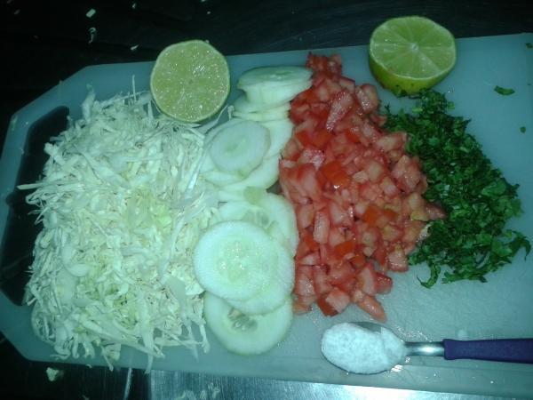 Salada fitness -1