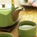 Chá de Agrião Para Tosse