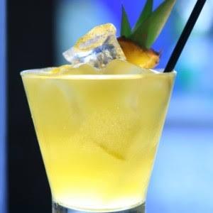 Bebida Acapulco Refrescante