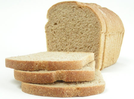 Delicioso Pão Fácil