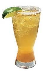 Drink com vodca