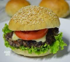 hambúguer
