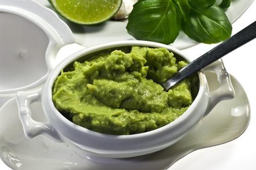 Guacamole Original
